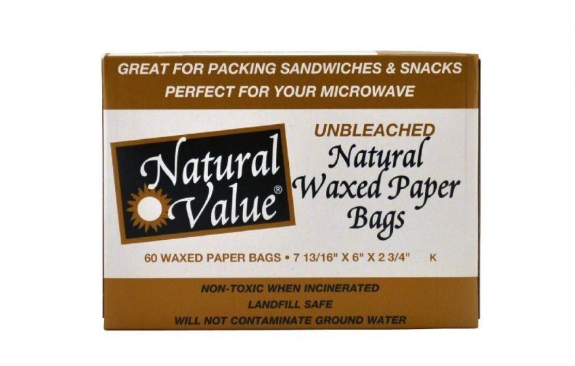 where can i buy wax paper Waxed paper vs parchment (or wax) paper is neither heavy-duty nor all-purpose you can buy rolls of parchment in supermarkets.